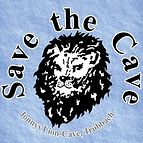 save the cave.jpg