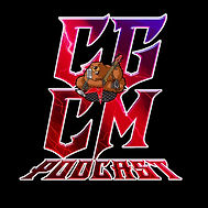 cg-cm podcast.jpg