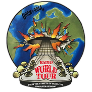 radio world tour.png