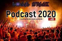 podcast 2020.jpg