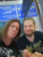 with Malte .jpg