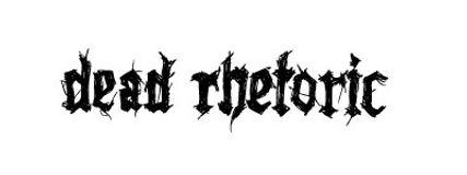 dead rhetoric logo.jpg
