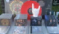 merchandise desk.jpg