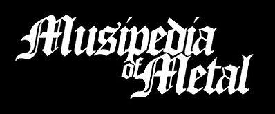 Musicpedia of Metal.jpg