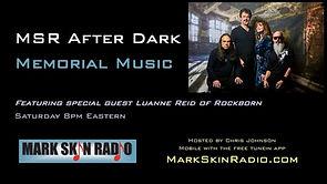 Mark Sk n Radio.jpg