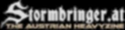 Stormbringer-logo.png