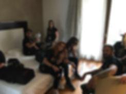 Luppolo19 band at hotel.jpg