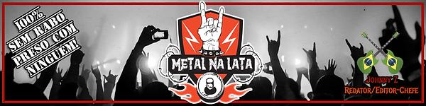 MetalNalata.png