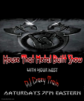 house that metal built show.png