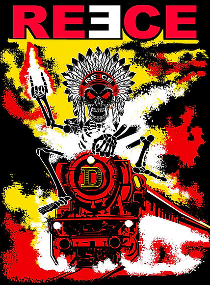 dtrain chief poster 29x42.jpg