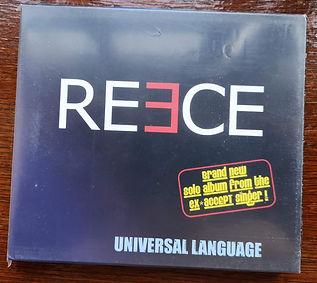 universal language.jpg