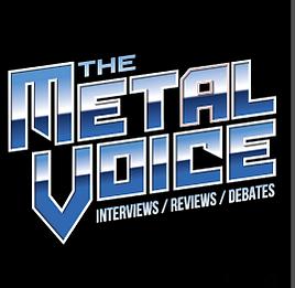 metal voice.png