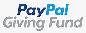 CBA PayPal Giving Fund