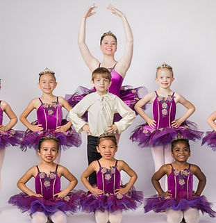 2019-5-18-Chicago-ballet-arts0269-Edit.j