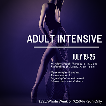 Copy of Adult Intensive.png