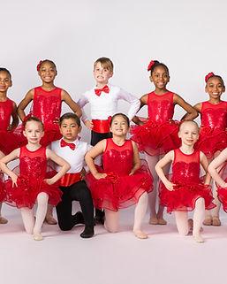 2019-5-18-Chicago-ballet-arts0257-Edit.j