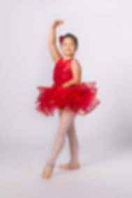 Chicago Ballet Arts performing arts dance school