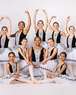 2019-5-18-Chicago-ballet-arts0504-Edit.j