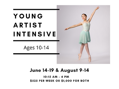 Young Artist Intensive (2).png