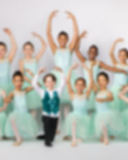 2019-5-18-Chicago-ballet-arts0347-Edit.j