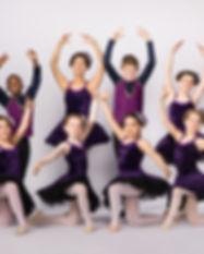 2019-5-18-Chicago-ballet-arts0131-Edit.j