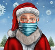 Santa with a facemask_edited.jpg