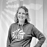 Denise Jacobson (2).jpg