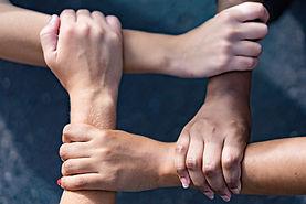 Combating Racism.jpeg