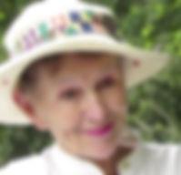 Barbara Bates Smith.jpg