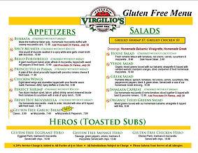 Gluten Free Menu.jpg