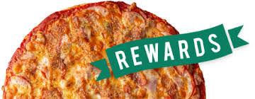 rewards.jfif
