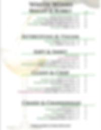 Bottle list jpeg.jpg
