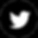 twitter-circular-logo_318-53069.png