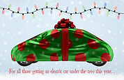 • Holiday Card - Frnt.png