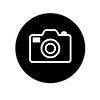 ILLUS - Camera.png