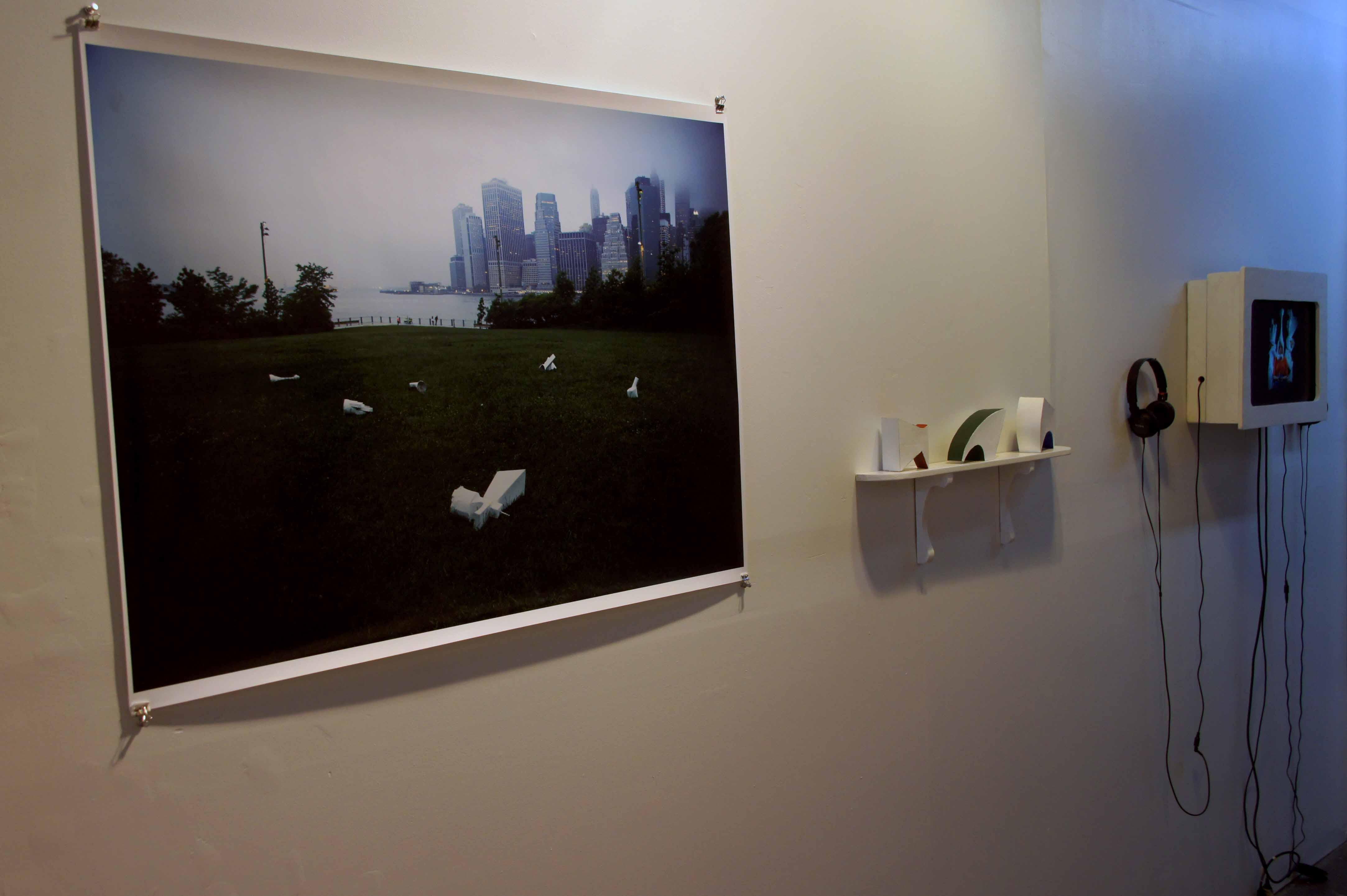4 Ambidextrous exhibit.jpg
