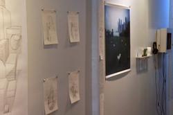 3 Ambidextrous exhibit.jpg