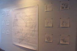 1 Ambidextrous exhibit.jpg
