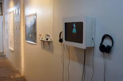 7 Ambidextrous exhibit.jpg
