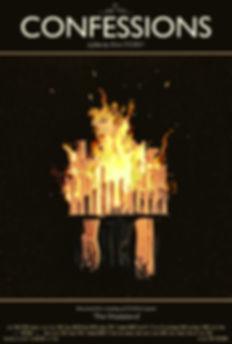 1 CONCEPT Poster Burning V2 LR.jpg