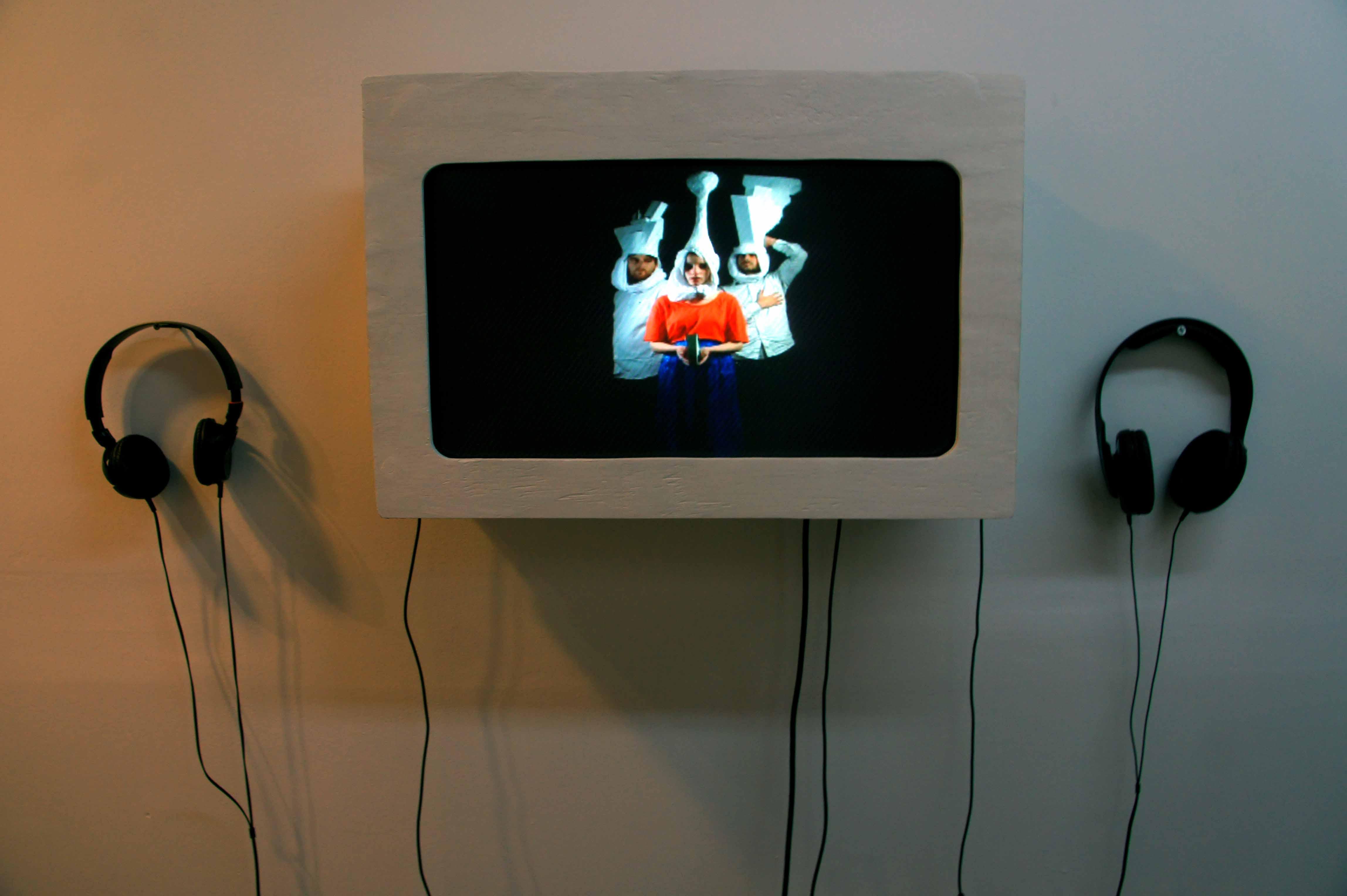 6 Ambidextrous exhibit.jpg