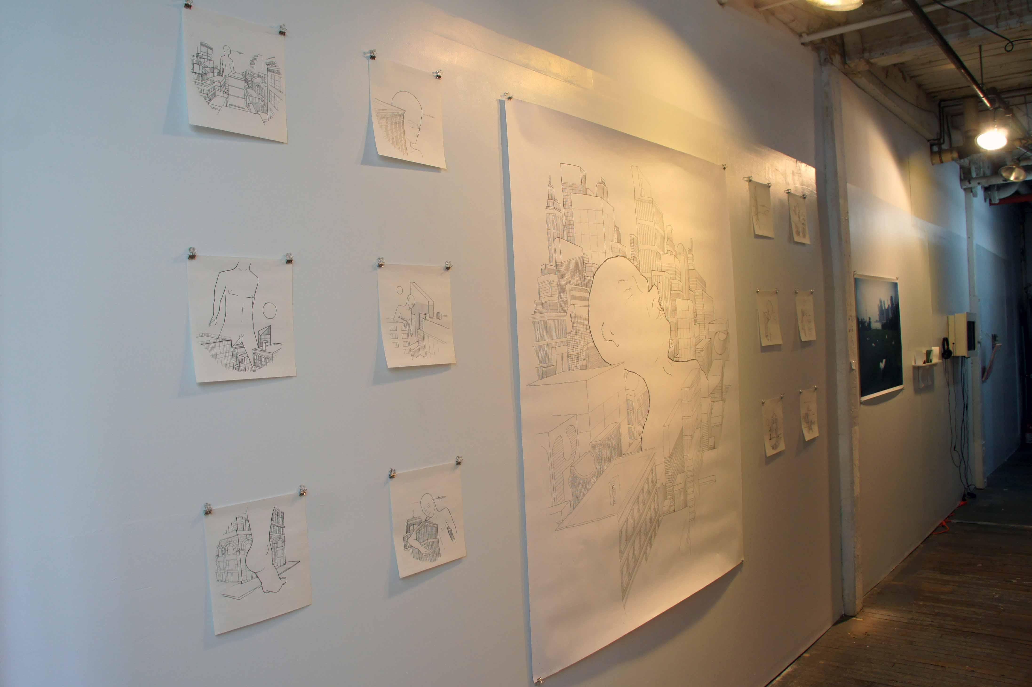 2 Ambidextrous exhibit.jpg