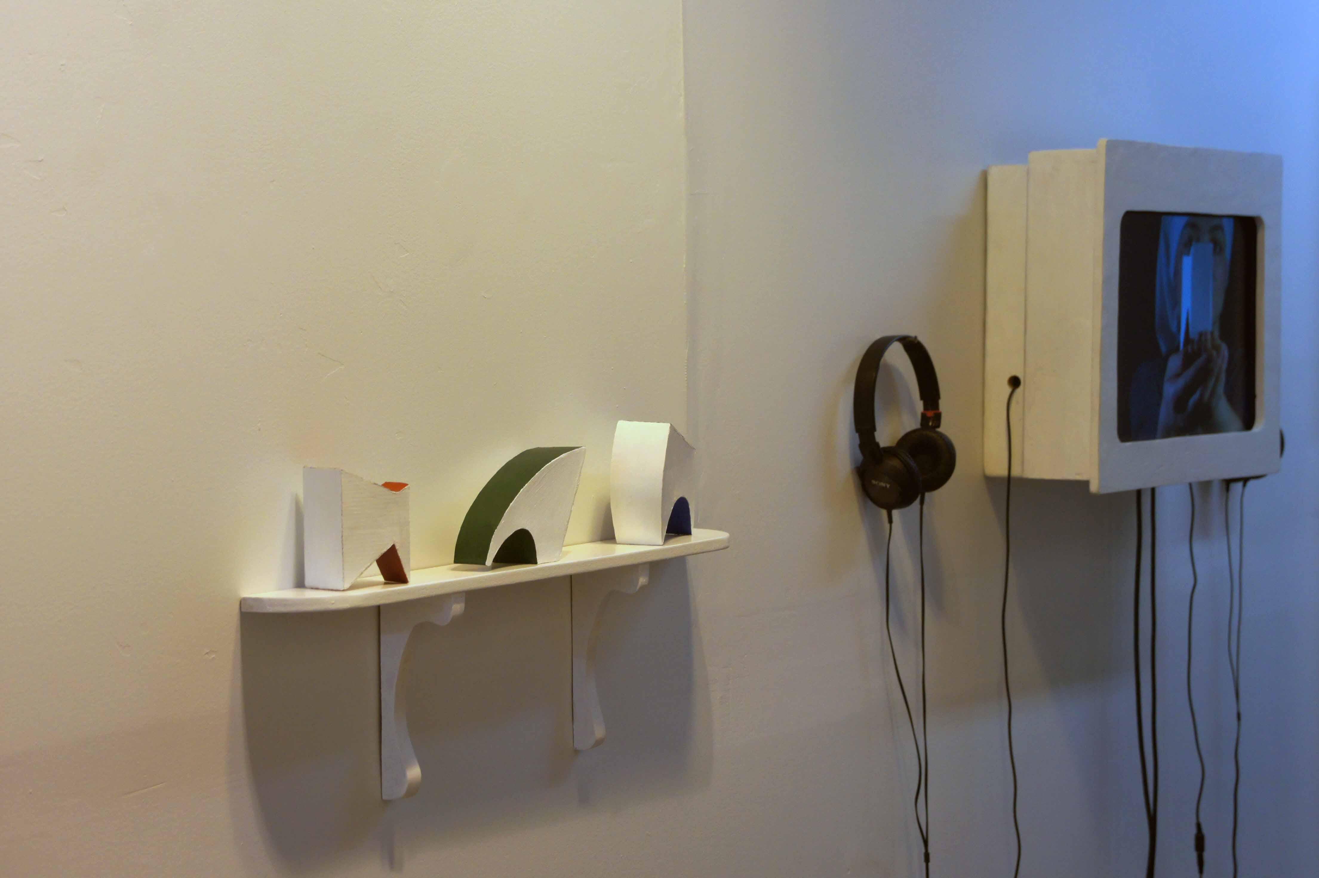 5 Ambidextrous exhibit.jpg