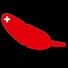 plume Swisspaddle.png