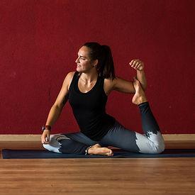 Adeline yoga swisspaddle indoor.jpeg