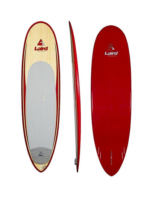Surfer COMPOSITE 12'6