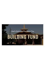 Building Fund (1).png