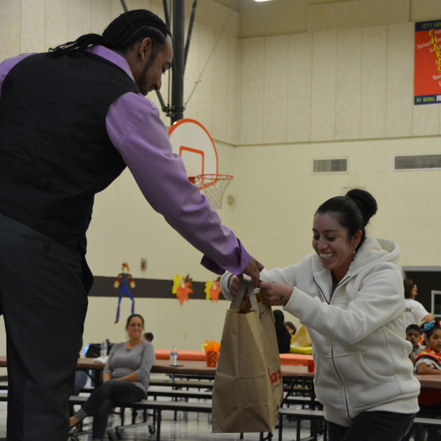 Feed The Comunity Event 2014 186