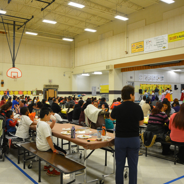 Feed The Comunity Event 2014 141