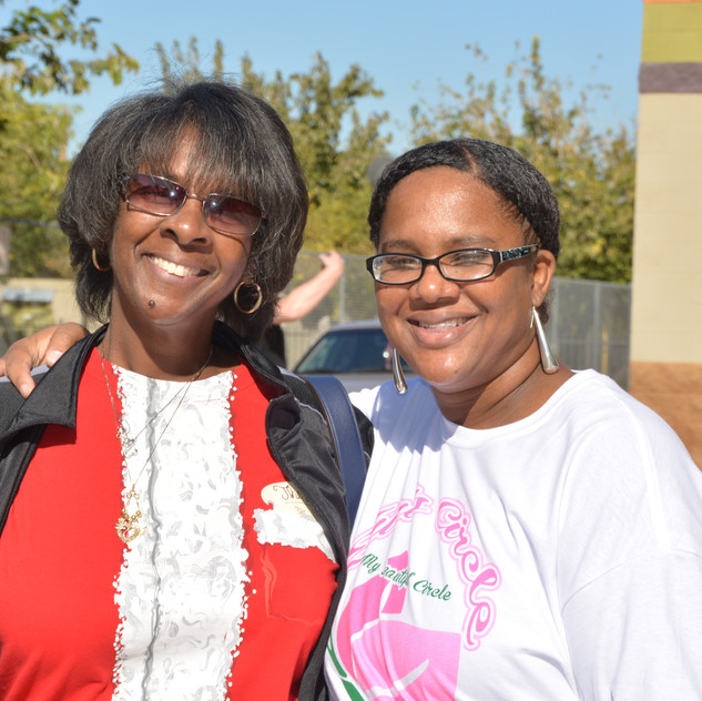 Feed The Comunity Event 2014 046